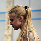 Martina Barbaro